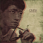 Play & Download Chinoiseries by Onra | Napster
