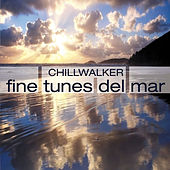 Fine Tunes Del Mar by Chillwalker