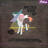 Play & Download Micro Box EP by Lützenkirchen | Napster