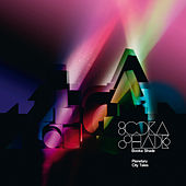 Play & Download Planetary / City Tales by Booka Shade | Napster