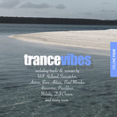 Play & Download Trance Vibes, Vol. 4 by Various Artists | Napster