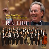Play & Download Freiheit by Various Artists | Napster