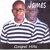 Play & Download Gospel Hits by James | Napster
