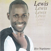 Play & Download Ifyo Napitamo by Lewis | Napster
