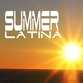 Summer Latina by Various Artists
