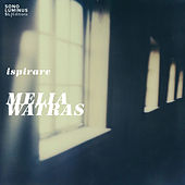 Play & Download Ispirare by Melia Watras | Napster