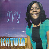 Play & Download Katula by Ivy | Napster