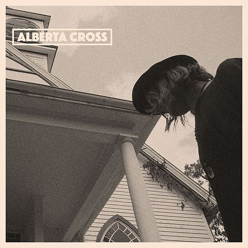 Play & Download Alberta Cross by Alberta Cross | Napster