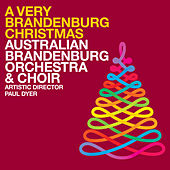 Play & Download A Very Brandenburg Christmas by Various Artists | Napster