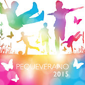 Peque Verano 2015 by The Harmony Group