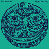 Hurt Somebody - Single by The Donkeys