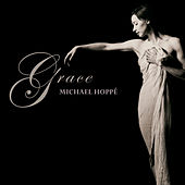 Play & Download Grace by Michael Hoppé | Napster