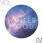 Play & Download Winter Mood, Vol.2 by Various Artists | Napster