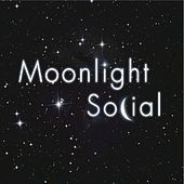 Play & Download Moonlight Social - EP by Moonlight Social | Napster