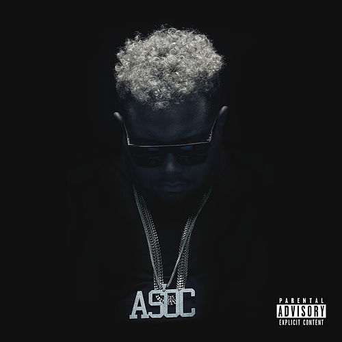 Play & Download Papi Gordo by Carnage | Napster