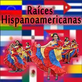 Raíces Hispanoamericanas by Various Artists