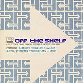 Play & Download Off the Shelf by Various Artists | Napster