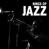 Play & Download Kings of Jazz by Various Artists | Napster