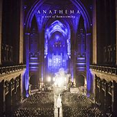 Play & Download A Sort of Homecoming by Anathema | Napster