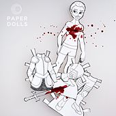 Play & Download Paper Dolls by Perpetual Groove | Napster