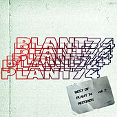 Play & Download Best of Plant 74 Records Vol. 2 by Various Artists | Napster