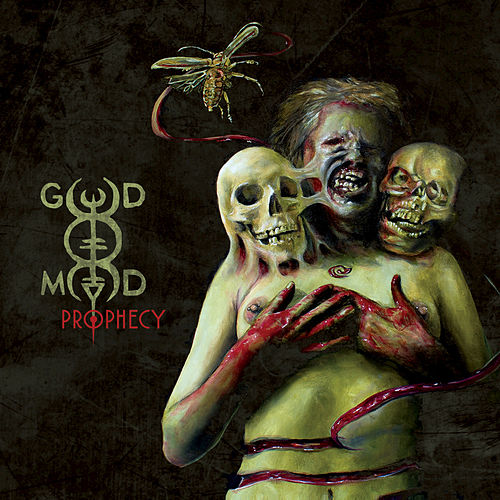 Play & Download Prophecy by God Module | Napster