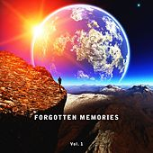 Forgotten Memories, Vol. 1 by Various Artists
