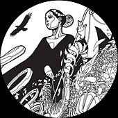 Play & Download Cosmosis, Vol. 1 - EP by Fhloston Paradigm | Napster