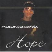 Play & Download Mulungu Wanga by Hope | Napster
