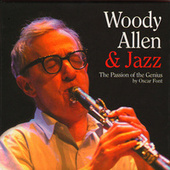 Woody Allen & Jazz by Various Artists