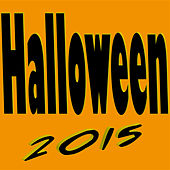 Halloween 2015 by Various Artists