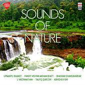 Play & Download Sounds of Nature by Various Artists | Napster