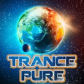Trance Pure by Various Artists