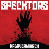 Kadavermarch (Spotify Edition) by Specktors