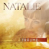 Play & Download Träume by Natalie | Napster