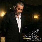 Play & Download Yousefe Gomgashteh (Bandix Remix) by Sattar | Napster