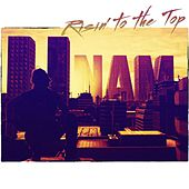 Play & Download Risin' to the Top  (Radio Edit) by uNaM | Napster