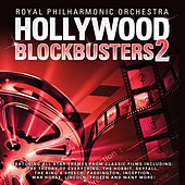Play & Download Hollywood Blockbusters 2 by Various Artists | Napster