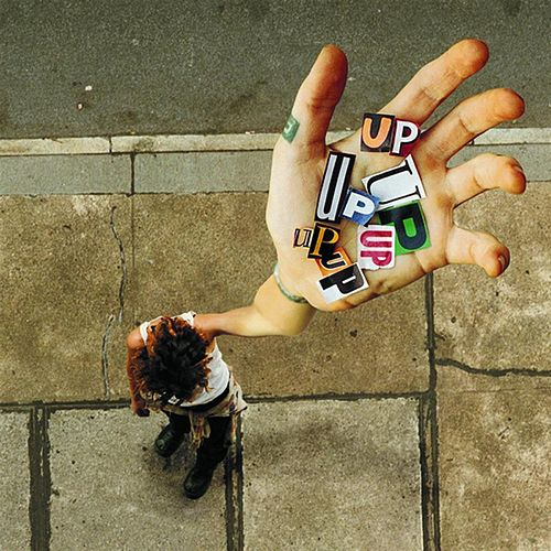 Play & Download Up Up Up Up Up Up by Ani DiFranco | Napster