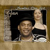 Play & Download Number One Girl by Glen Washington | Napster