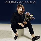 Play & Download Christine And The Queens by Christine and the Queens | Napster