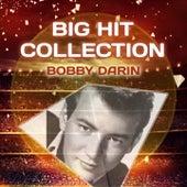 Big Hit Collection van Bobby Darin