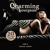 Charming Bourgeois, Vol. 2 by Various Artists