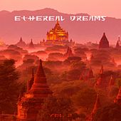 Play & Download Ethereal Dreams, Vol. 2 by Various Artists | Napster