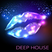 Deep House Deep House by Deep House
