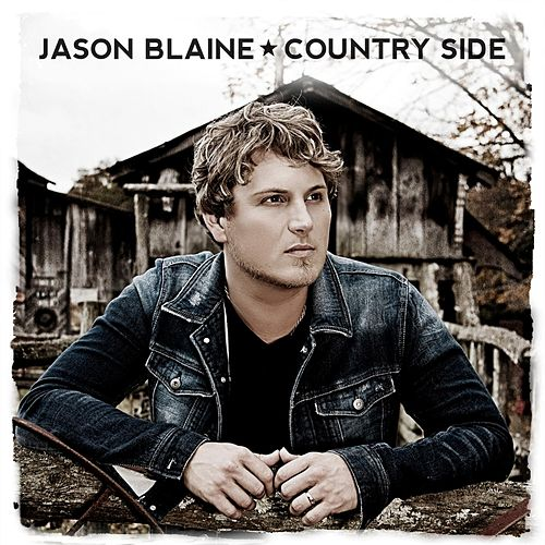 Play & Download County Side by Jason Blaine | Napster