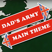Play & Download Dad's Army Main Theme by L'orchestra Cinematique | Napster