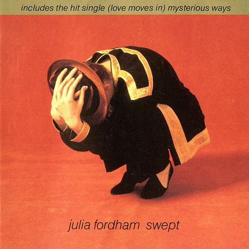 Play & Download Swept by Julia Fordham | Napster