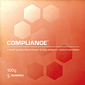 Play & Download Compliance by Snog | Napster