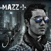 Un Día Más by Mazz